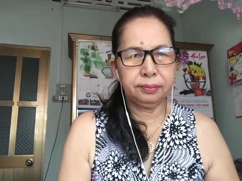 Karaoke [TRICH DOAN] Đưa em về quê mẹ (Phần 2) - song ca Xakura