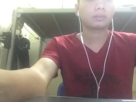 [KARAOKE-BEAT] Dành Cho Em- Hoàng Tôn