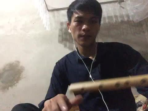 [Karaoke] Nơi nào có em - Nukan Trần Tùng Anh Full Beat