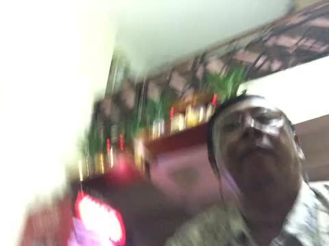 Lời kẻ đăng trình Karaoke  ( Beat NAM )